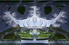 """Dự án sân bay Long Thành: """"Nếu kiểm soát tốt sẽ không 'mất' cán bộ"""""""