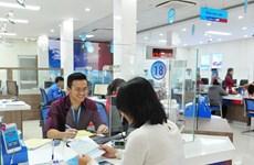 VietinBank tăng mạnh tỷ trọng dư nợ bán lẻ, doanh nghiệp nhỏ