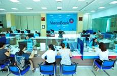 VietinBank tiếp tục giảm lãi suất cho vay đối với lĩnh vực ưu tiên