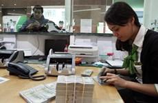 Ngân hàng Nhà nước giảm mạnh lãi suất tiền gửi dự trữ bắt buộc