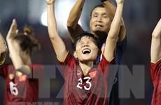 BIDV thưởng 500 triệu đồng cho tuyển bóng đá nữ nếu vô địch SEA Games