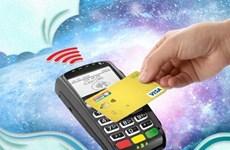 Kienlongbank ra mắt thẻ thanh toán không cần chạm với bảo mật cao