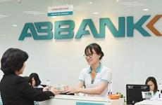 ABBANK đưa vào vận hành hệ thống tính toán tài sản có rủi ro