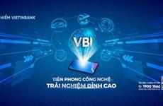 VBI tiên phong ứng dụng công nghệ 4.0 vào kinh doanh bảo hiểm