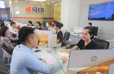SHB được Ngân hàng Nhà nước chấp thuận chi trả cổ tức bằng cổ phiếu