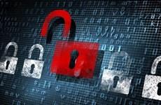 Ngân hàng tăng cường cảnh báo hành vi lừa đảo đánh cắp thông tin