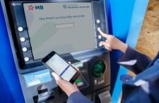 MB thông tin về sự cố lỗi giao dịch online vượt hạn mức