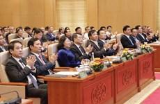 Vietcombank chính thức cán mốc 1 tỷ USD lợi nhuận trước thuế