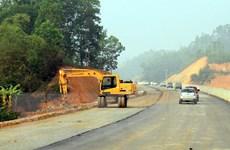 BIDV và VietinBank sẽ thu xếp vốn tuyến cao tốc Bắc Giang-Lạng Sơn