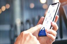 BIDV giảm hơn 70% phí giao dịch chuyển tiền điện tử ngoài hệ thống