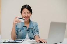 17 ngân hàng đồng hành cùng NAPAS miễn giảm phí chuyển khoản