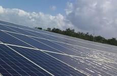 Standard Chartered cung cấp 75 tỷ USD cho Mục tiêu phát triển bền vững