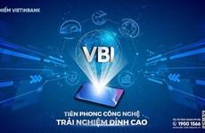 VBI nhanh chóng ứng dụng insurtech, nâng cao trải nghiệm khách hàng