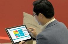 Gửi tiết kiệm online tại VietinBank trúng iPhone 11 Pro Max