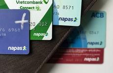 32 ngân hàng tham gia miễn, giảm phí giao dịch giá trị nhỏ qua NAPAS