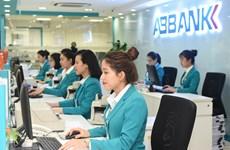 ABBANK tăng cường hiệu quả quản lý rủi ro qua khung quản trị dữ liệu