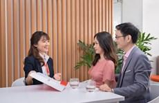 Ngân hàng dành nhiều ưu đãi nhân dịp ngày Quốc tế Phụ nữ
