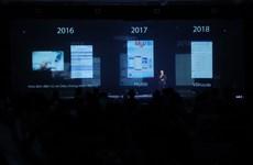 Tăng chất lượng dịch vụ và công nghệ giúp VBI tăng trưởng mạnh