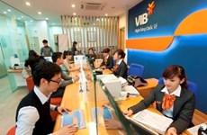 VIB giảm tới 1,5% lãi suất hỗ trợ doanh nghiệp bị dịch COVID-19