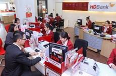HDBank áp dụng chính sách miễn giảm phí chuyển tiền cho khách hàng