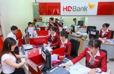 HDBank giảm tới 5% lãi suất cho vay cá nhân và hộ kinh doanh nhỏ