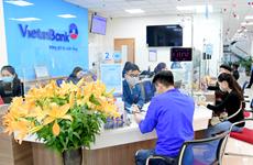VietinBank xác định tiêu chí khách hàng được hỗ trợ bị ảnh hưởng dịch