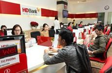 HDBank giảm lãi suất tới 4,5% cho khách hàng bị ảnh hưởng dịch bệnh