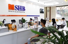 Thêm 3 ngân hàng giảm mạnh lãi suất hỗ trợ doanh nghiệp