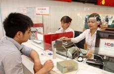 Các ngân hàng tiếp tục dành nguồn vốn ưu đãi hỗ trợ khách hàng