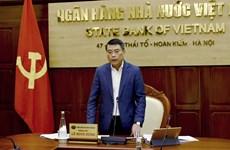 Thống đốc: Cam kết đáp ứng đầy đủ nguồn vốn cho nền kinh tế