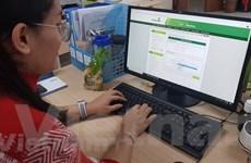 Kiến nghị giảm cước tin nhắn đối với các dịch vụ tài chính ngân hàng