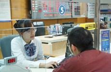LienVietPostBank dành 10.000 tỷ đồng giảm lãi suất cho vay tới 2%
