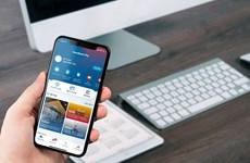 Kích hoạt VietinBank iPay Mobile được tặng ngay tiền mặt