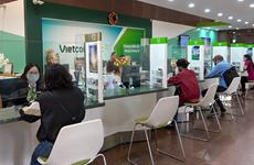 Vietcombank giảm lãi suất tiền vay đợt 2 cho 90.000 khách hàng