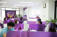 TPBank miễn nhiều loại phí cho khách hàng cá nhân và doanh nghiệp