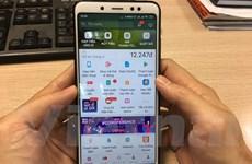 Lo ngại giao dịch tiền mặt, ví điện tử và mobile money có 'lên ngôi?'