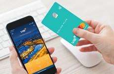 VIB đạt 140% số lượng và giá trị giao dịch qua Internet Banking