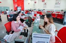 Lực lượng an ninh Techcombank Sóc Sơn chặn thành công cướp có vũ khí