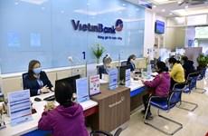 VietinBank kịp thời trợ lực cho doanh nghiệp vượt dịch COVID-19