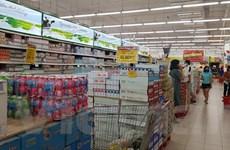 Standard Chartered dự báo tăng trưởng của Việt Nam đạt 3,3%