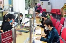 Agribank: Đã có 6.776 khách hàng bị ảnh hưởng dịch được vay mới