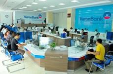 Ngành ngân hàng cam kết đồng hành cùng doanh nghiệp vượt qua khó khăn
