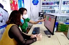 Tiki cam kết hỗ trợ cao nhất cho tiểu thương của ngân hàng VPBank