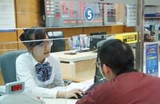 LienVietPostBank được mở mới 17 phòng giao dịch tại 6 tỉnh