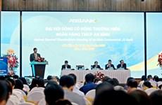 ABBANK đặt mục tiêu đạt 1.358 tỷ đồng lợi nhuận trước thuế năm 2020