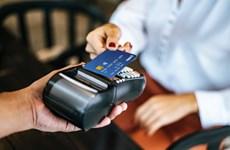Ngân hàng dành nhiều ưu đãi hấp dẫn trong 'Ngày không tiền mặt'