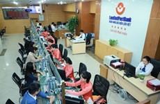 LienVietPostBank hướng tới ngân hàng bán lẻ hàng đầu Việt Nam