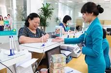 Tăng trưởng tín dụng có khả năng sẽ bật lên trong quý 4
