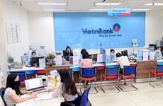 VietinBank đổi mới mô hình tăng trưởng để nâng cao chất lượng tín dụng