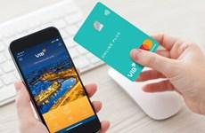VIB đưa AI vào phát hành thẻ nhanh hơn gấp 500 lần thông thường
